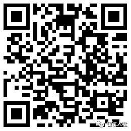 微信图片_20200206092419.jpg
